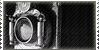 ShutterCase's avatar
