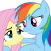 Shutterflyyay's avatar
