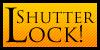 ShutterLock