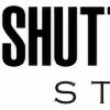 ShutterLuxeStudio's avatar