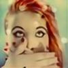 shuttermehappy's avatar