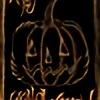 ShutterNelson19's avatar