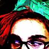 shutterpunk's avatar