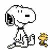 Shutterstep's avatar