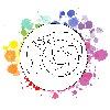 ShutterStudios's avatar