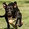 shutterwolf87's avatar