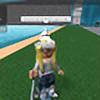 ShutTheFuckUpDunkass's avatar