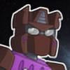 Shuttleformer's avatar