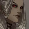 Shuttyy's avatar