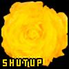 shutup's avatar