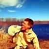 shutup1234's avatar