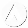 ShutUp333's avatar