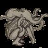 shutup47's avatar