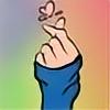 ShutUp786's avatar
