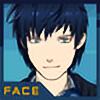 ShutUpAdachi's avatar