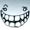shutupandsmilestupid's avatar