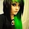 ShutUpAndStabMe's avatar