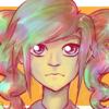 Shutupbreadstick's avatar