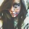 shutupvaldez's avatar