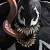 Shuty9's avatar