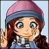 ShutYourEyes7's avatar