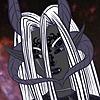 shuu-bunni's avatar