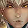 shuu-washuu's avatar