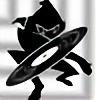 shuu2's avatar