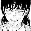 Shuubaru's avatar