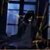shuuga-shokora's avatar