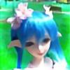 Shuuichichan's avatar