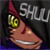 Shuujinko's avatar