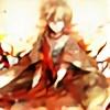 shuukaw's avatar