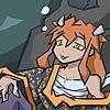 shuukolat's avatar