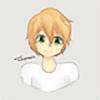 ShuuMaikoo's avatar