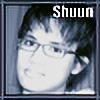 Shuun's avatar