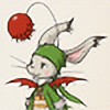 shuuni's avatar