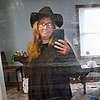Shuupandfixit's avatar