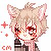 SHUUR0U's avatar