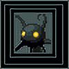 Shuurai-Bettenchi's avatar