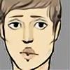 shuutar's avatar