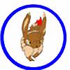 ShuuTheAzurePhoenix's avatar