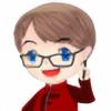 ShuuUsagi's avatar
