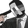 ShuvaiAnimed3D's avatar