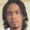 shuvooshuvroo's avatar