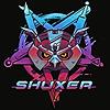 Shuxer59's avatar
