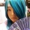 ShuXin's avatar