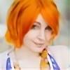 ShuxxCosplay's avatar