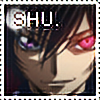 shuyakun's avatar