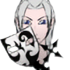 ShuyinK's avatar